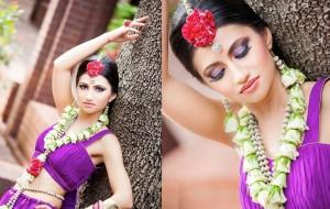 I Mehndi Flower Jewelry : Fresh flower jewellery for mehndi gurgaon delhi noida