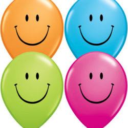 smiley-face-balloon