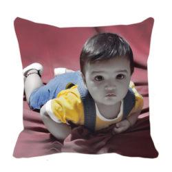 Cushion Personalized
