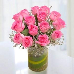 enchanting-pink