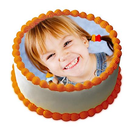 butterscotch-photo-cake