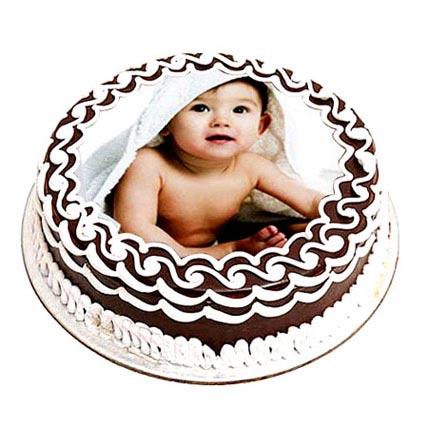 chocolate-photo-cake