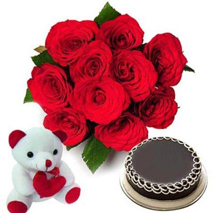love-treat combo offer