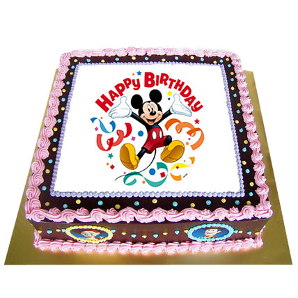 special-photo-cake-2kg