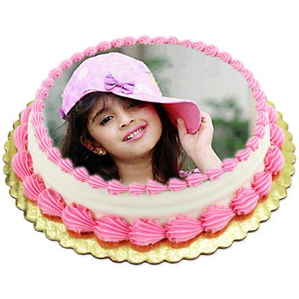 vanilla-photo-cake