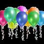 hydrogen-balloon
