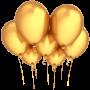 hydrogen-balloons