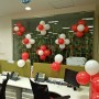 air-balloon-decoration-in-office