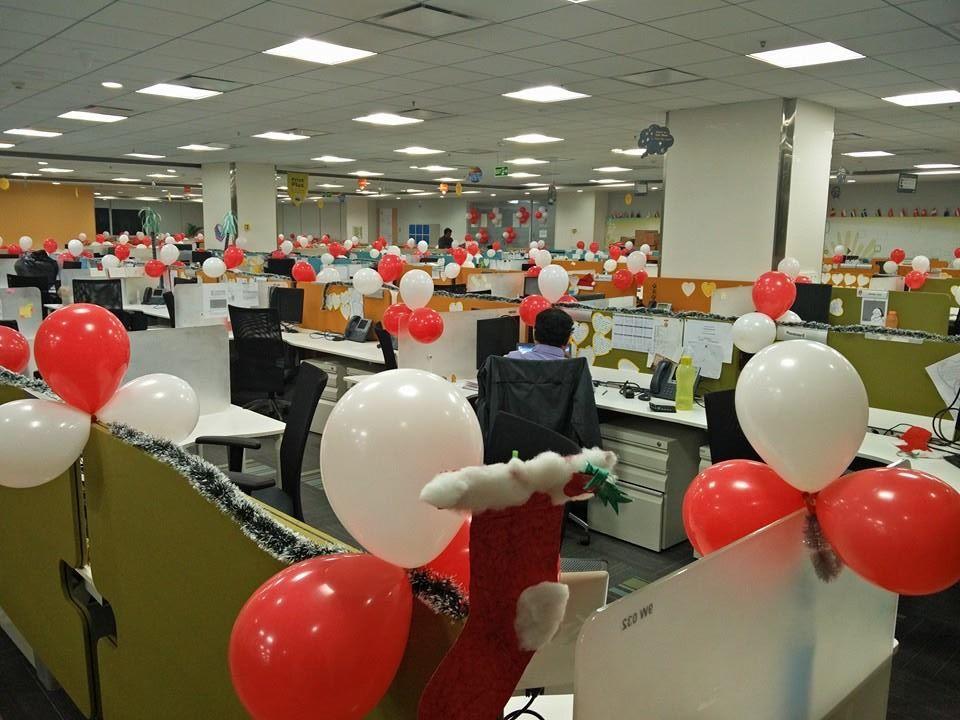 balloon-decoration