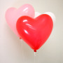 heart-shape-helium-balloon-picture