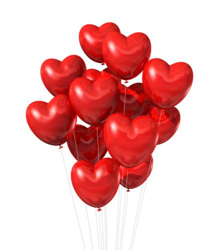 heart-shape-helium-balloon