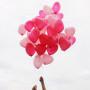 heart-shape-helium-balloons