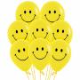 smiley-balloons