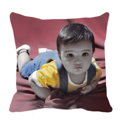 cushion-personalized