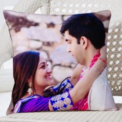 personalize-photo-cushion