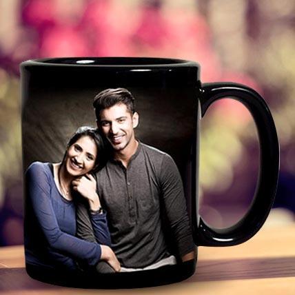 personalized-couple-mug