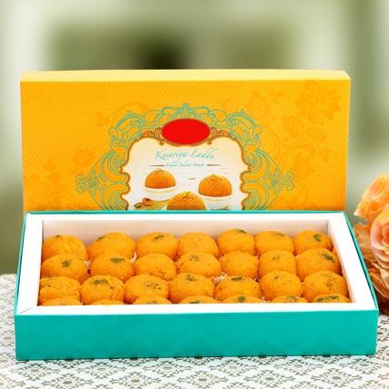 saffron-tasty-treat